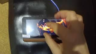 Как сделать воспроизведение видео на весь экран на видеорегисраторах sertec Junsun