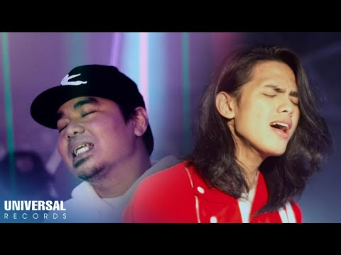 JKris feat. Gloc-9 - Pamaypay (Official Music Video)