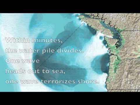 Cascadia Tsunami.mov