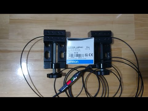 Cảm biến quang E3X-HD41 2M_Lh mua hàng 0988792943