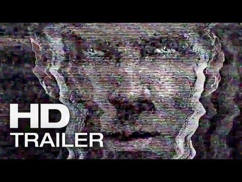 STAR TREK INTO DARKNESS Viral Trailer Deutsch German | 2013 Official Film [HD]