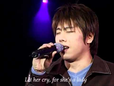 Download Park Hyo Shin - Wild Flower (Eng Sub)