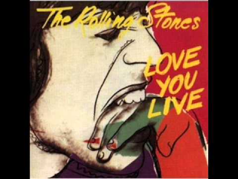 Rolling Stones - You Gotta Move - Love You Live.wmv mp3