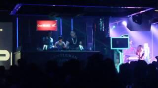 DJ LilVee Profile