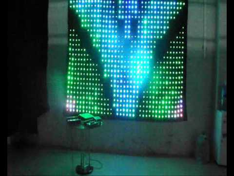 led stage lighting,led stage effect light,led video/vision ...