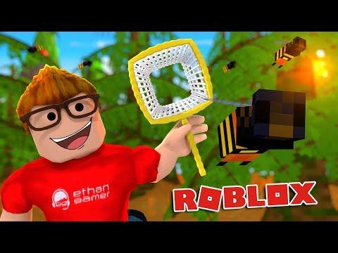 BEE SWARM SIMULATOR! Roblox