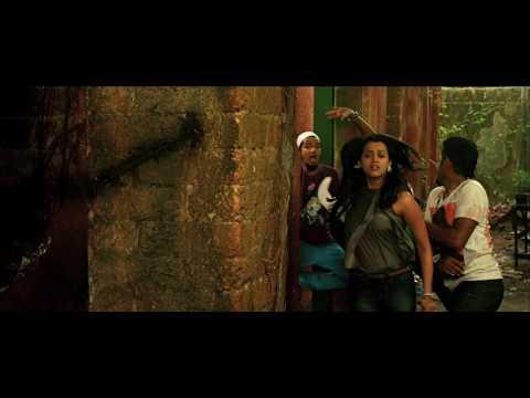 Honey Bee Malayalam Movie | Songs |...