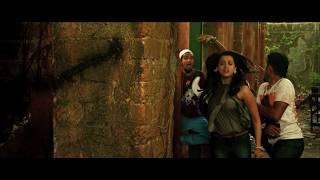 Honey Bee Malayalam Movie | Malayalam Movie | Nizhalariyathe Song | Malayalam Movie Song | 1080P HD