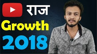 {HINDI} what is youtube Audience Retention and how to increase || YouTube search engine optimization