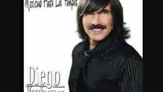 Voy a Conquistarte Diego Verdaguer