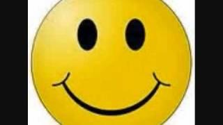 Zone - Andy Pendle Dave Taylor - JFMC - MC Irie - MC Breeze pt1