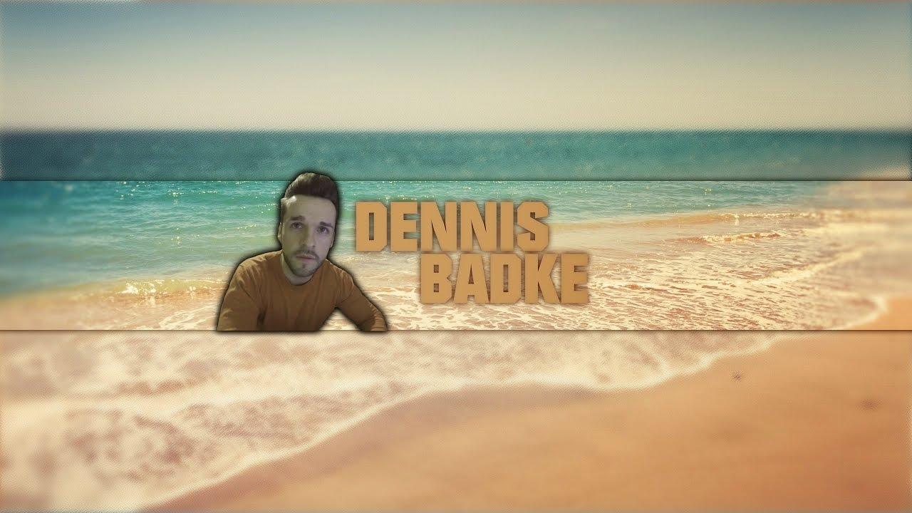 Livestream Von Dennis Badke Youtube