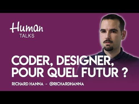 Tout peut s'effondrer, coder alors que notre avenir est incertain ? par Richard Hanna