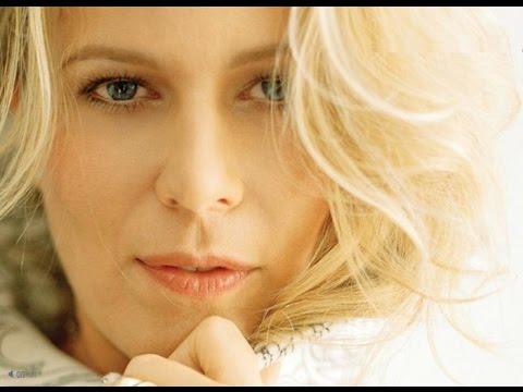 nosso-amor-se-mudou-pra-lua-♥♥♥♥-paula-toller-♥(2007)♥