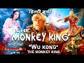 monkey king in hindi full movie 2020