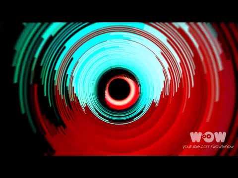 30.02 - ПРИМЕРОМ 30.02 - Примером (DJ Favorite & Mr. Romano vs. DJ T'Paul Sax Radio Edit) thumbnail