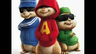 :::Kwan - Tainted Love (Chipmunks version)::: with lyrics!!!!!