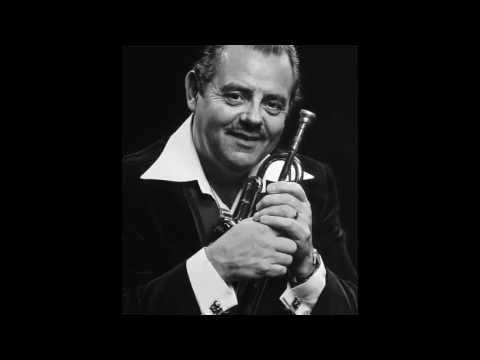 Eddie Calvert 'Mystery St' 78 rpm