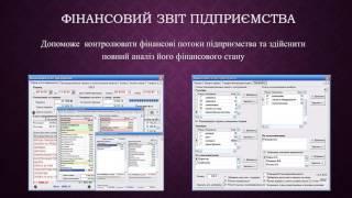 видео Реферат Автоматизация ресторанов
