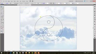 Урок №1: Adobe Illustrator CS5 - Въведение