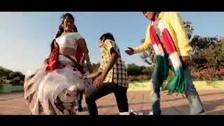 चोर के घोरवा ¦¦ गवना करा के ¦¦ सुपरहिट भोजपुरी एल्बम ¦¦ Mann Music Bhojpuri