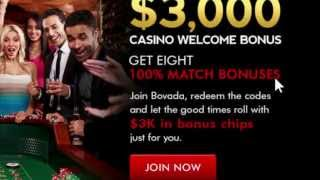 casino royale watch online free in hindi