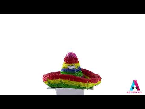 Api/bruco e coccinelle portachiavi portafoto bomboniere nascita Battesimo from YouTube · Duration:  1 minutes 30 seconds