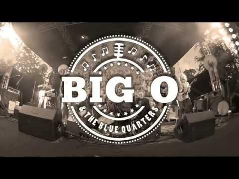 Big O live teaser