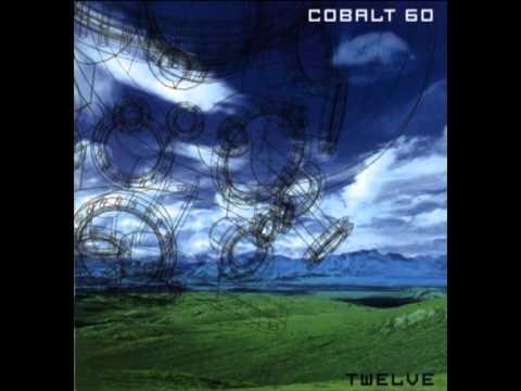 Cobalt 60 - Melissa