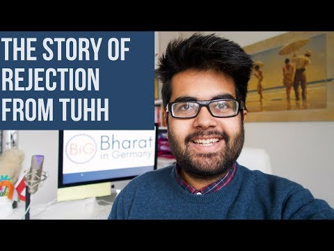 the-story-of-getting-rejected-from-tuhh:-the-admit-i-got-after-rejection