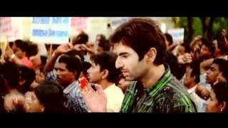 Fighter Bengali Movie Official Promo  Starring Jeet   Shrabonti HQ www keepvid com