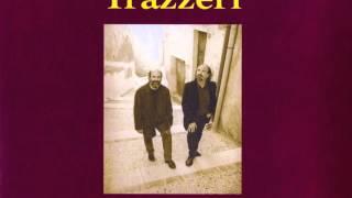 Fratelli Mancuso - Trazzeri - Trazzeri.m4v