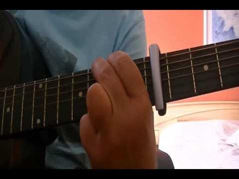 Faun   Tanz mit mir   Duett mit Santiano   Gitarren cover