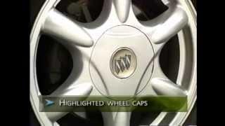 Buick-Regal_2002_800x600_wallpaper_03 2002 Buick Regal