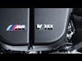 RAW CONTENT V10 E46 BMW Screams Like F1 Car mp3