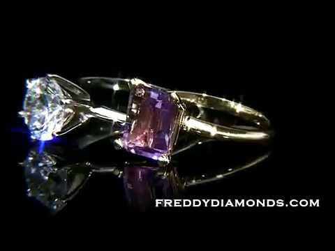 Engagement Rings and cheap diamond rings for weddings