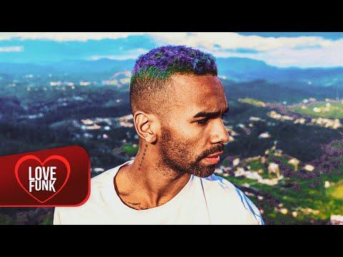 MC Liro – Vai na Fé