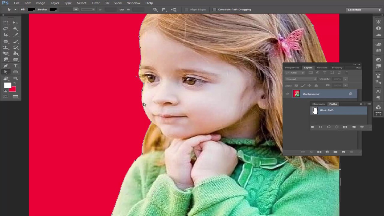 Buy Adobe Photoshop   Best photo, image and design editing ...