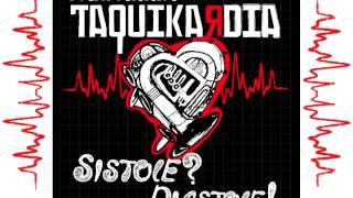 Fanfarria Taquikardia - Odessa Bulgar