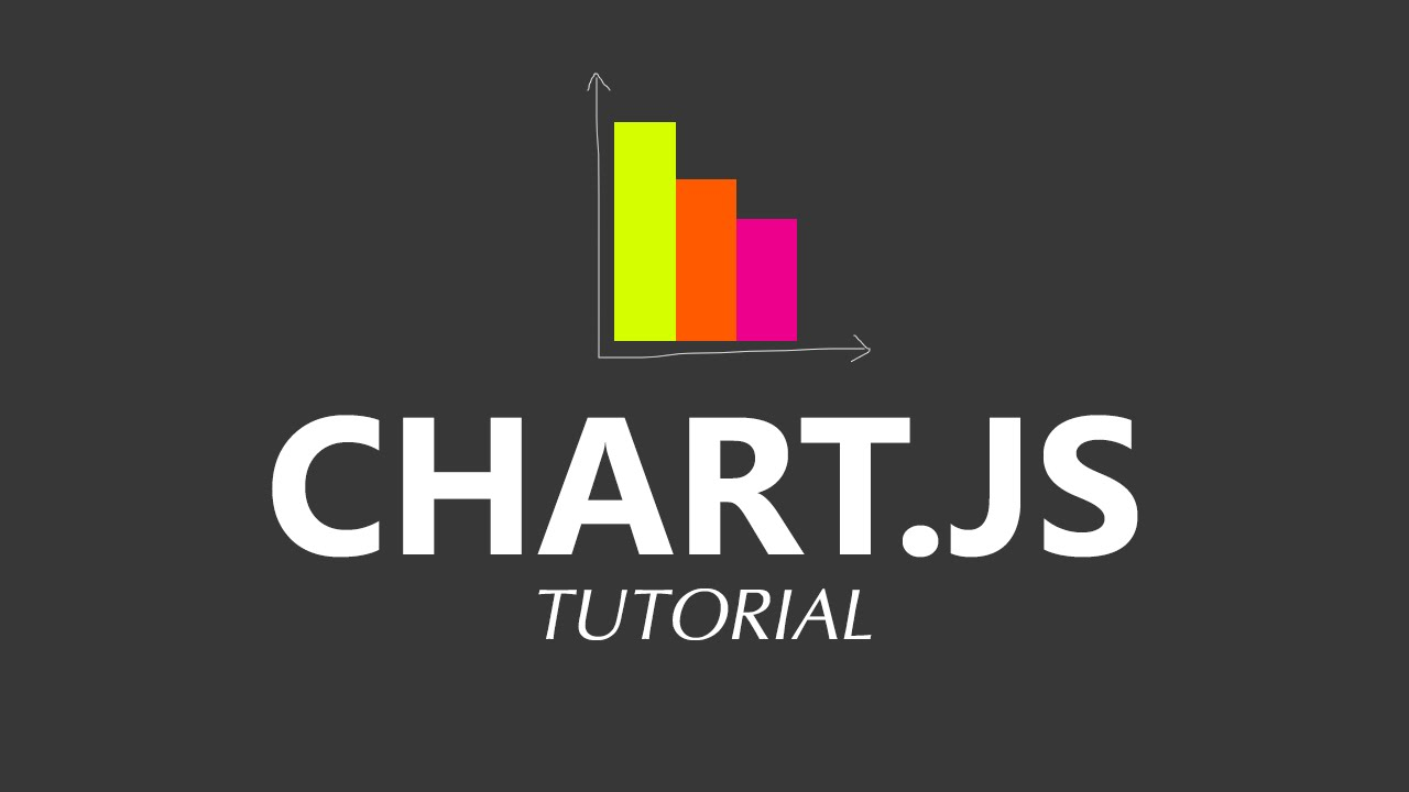 chart js Tutorial - Export to Image
