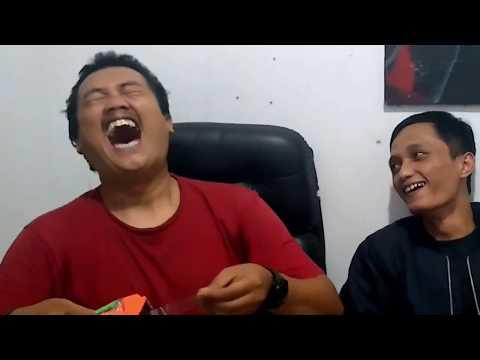 sunda-lucu-|-reaction-|-dilarang-ketawa-#3-|-cara-cerita