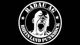 Radau AG - Brauch ich nicht (Album: Stempel drauf)