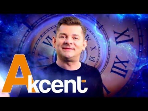 AKCENT - ZACZAROWANA WYSPA - Official Video 2018