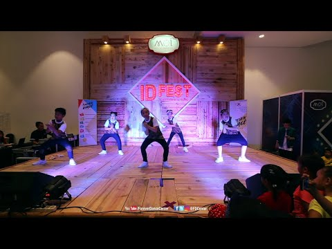 LAGU ANAK INDONESIA DANCE ANAK INDONESIA DANCE VIDEO