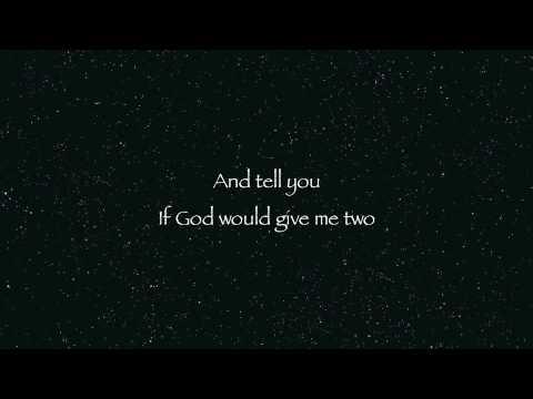 Grayson Kessenich - Alex's Song w/lyrics