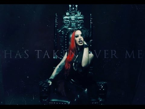 New Years Day  Malevolence  Video