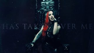 New Years Day - Malevolence (Official Video)
