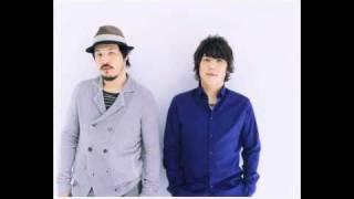 スキマスイッチ New Single 2011.1.26(wed)Release! 「さいごのひ」 2...