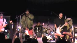 must see hed pe let s ride live center stage kokomo indiana hd