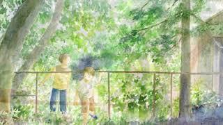 I Love Sunshine - Fiona Fung (HD)